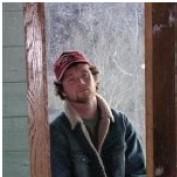 jtstunner profile image