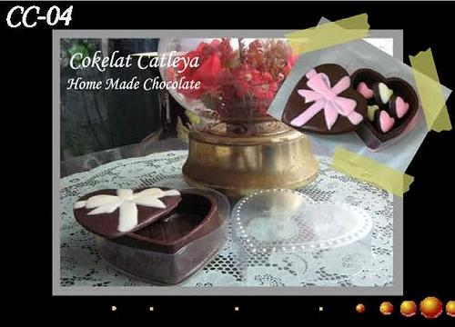 chocolate-catleya.cc