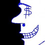 Stax-O-Cash profile image