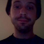 coryclark profile image