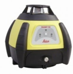 When Buying A Rotary Laser Level What Is Important