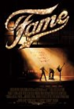 Fame Film Review