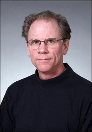 MARXIST ROBERT McCHESNEY