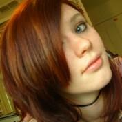 Larael profile image