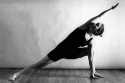 When Is The Most Ideal Time Of Day To Do Yoga?