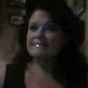 Cindy Riley profile image