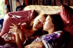 The Best Lesbian Movies EVER