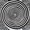 Under What Circumstances Should a Person be Hypnotized?