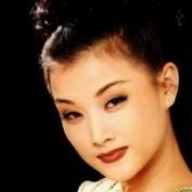 zuoguanggao profile image