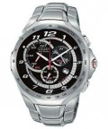 Citizen Eco Drive Watches Are Not Worth The Money