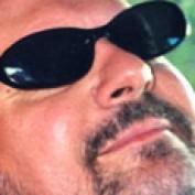 rickzimmerman profile image