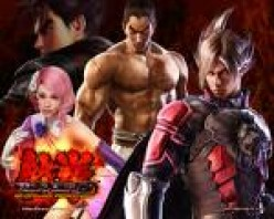 Learn How To Beat Azazel in Tekken 6