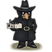 secretagent profile image