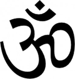 The Role of Hinduism In Yoga and Vice Versa