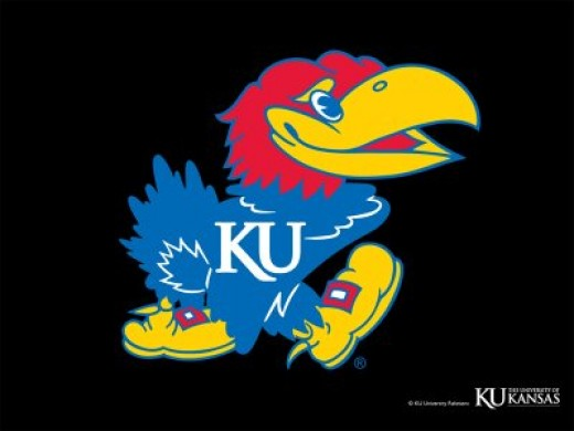 Jayhawks Start Season Off Right