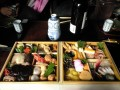 Japan - Top Ten Healthiest Japanese Foods