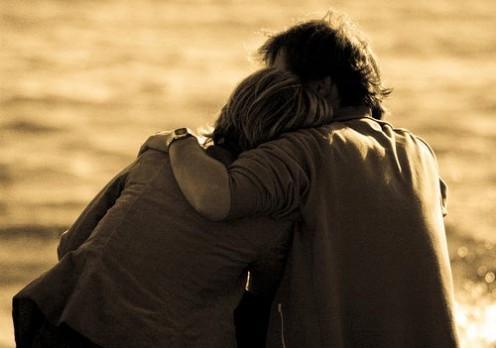 "Flickr image: ukjc07- ""Romance"""
