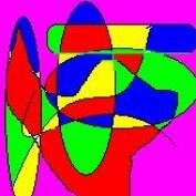 mione profile image