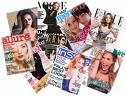 Top Magazines
