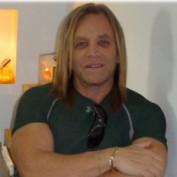 iwalletusa profile image