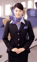 Careers 101 - How to become a Flight Attendant