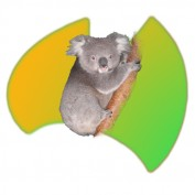 VacationAustralia profile image