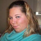 dmitchell88 profile image
