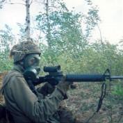 Snake Eyes profile image