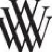 jgwentworth profile image