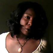 cteshome profile image