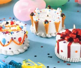 Best Cake Decorating Kits For Beginners : Best Cake Decorating Tools for Beginners