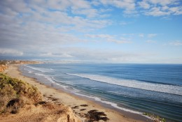 A true beach vacation paradise!