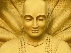 How To Meditate Using The Yoga Sutras