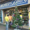 How do We Celebrate Christmas in India
