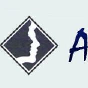 Amandasofyork profile image