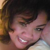 NaiomiP profile image