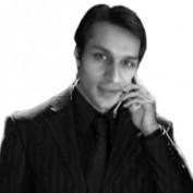 LUV01 profile image