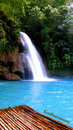 Great Vacation Spots in Cebu Philippines