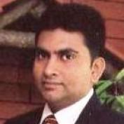 esolefl profile image