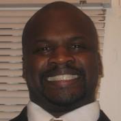Marcus D Mays profile image