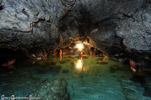 Timobo Cave   source: travelcamotes.com