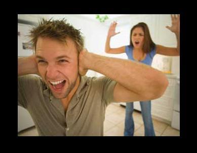 http://janeheller.mlblogs.com/nagging%20wife-saidaonline.jpg