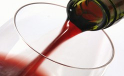 Wine for Lifestyle and Health