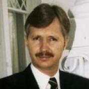 gary_lloyd profile image