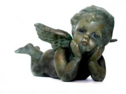Tangible Memorials For Those Who Have Suffered A Miscarriage or Pregnancy Loss