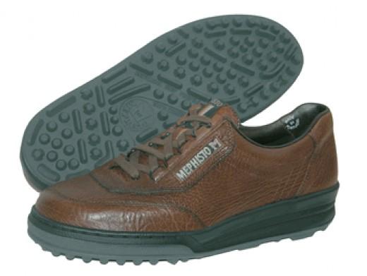 New Men's Golf Shoe