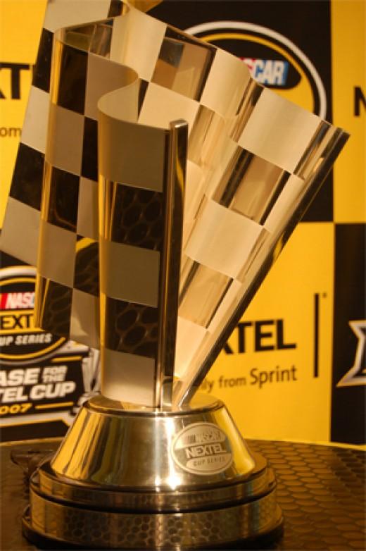 Nextel_Cup.jpg