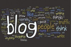 Info: What is a Blog?