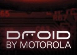 Motorola Droid vs iPhone Review