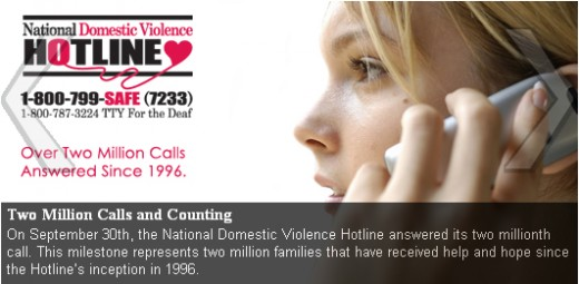 Call if you need help!